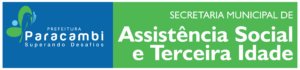 prefeitura de paracambi - assistência social e terceira idade