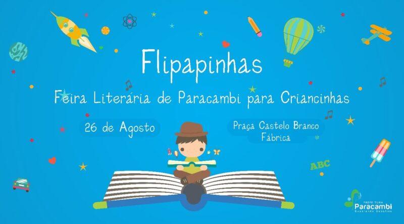 flipapinhas
