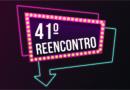 41º Reencontro dos Paracambienses acontece neste domingo