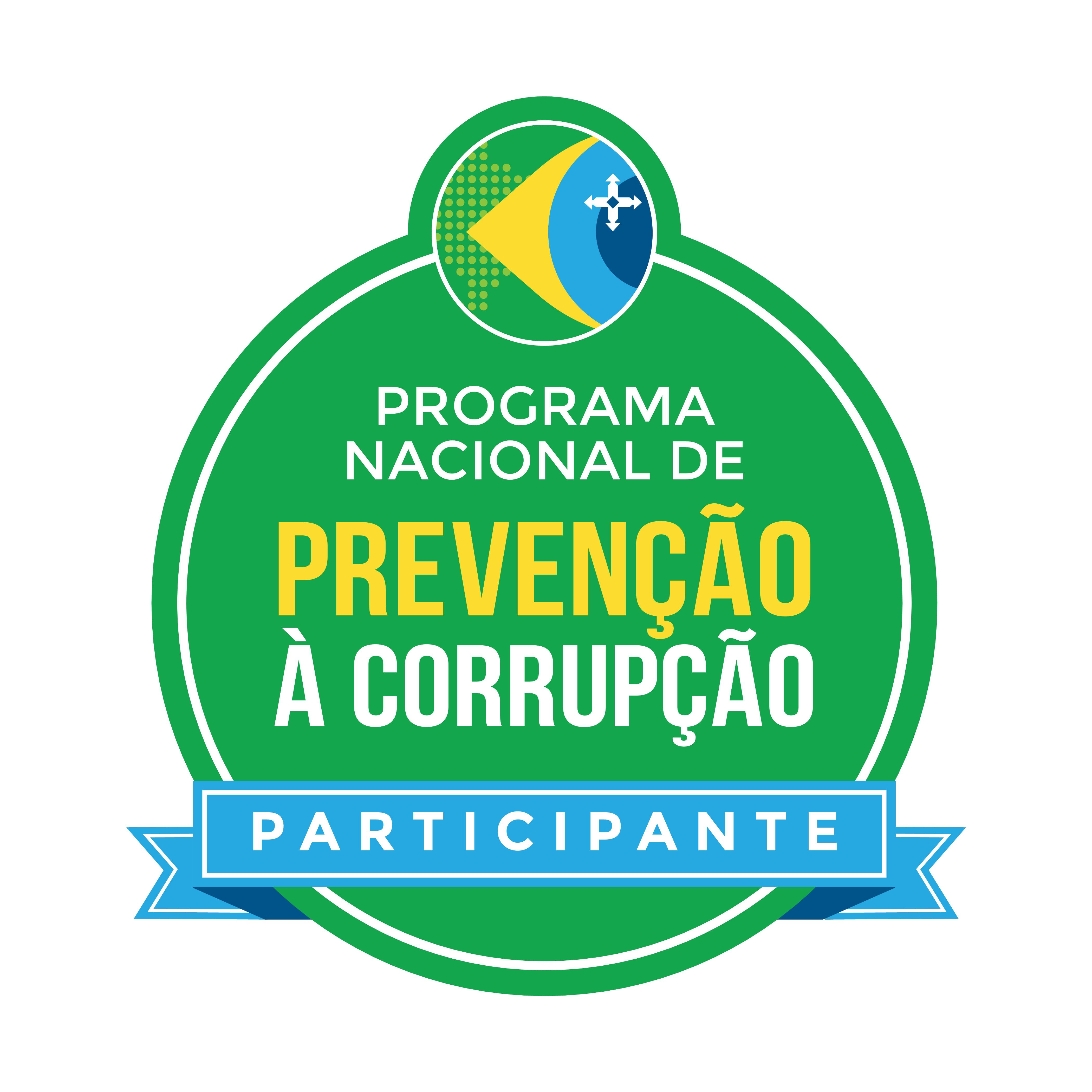 Programa Nacional de Combate à Corrupção